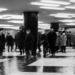 Aluljaro-Astoria-Regi1