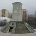 Tuskecsarnok2010-40