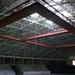 Tuskecsarnok-20100218-02