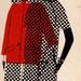 196505-IparmuveszetiVallalatKartyanaptara