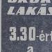 Lottohazak-19650104-Nepszabadsag