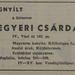 MegyeriCsarda-19651105-EstiHirlap