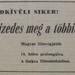 TizedesMegATobbiek-196507-EstiHirlapHirdetes