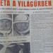 Urseta-19650319-Nepszabadsag