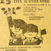 UttoroAruhaz-196511-MagyarNemzetHirdetes