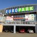 Europark-20130711