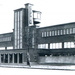 ArenaPlaza-1941-Tattersall