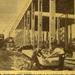 SzikraLapnyomda-19670805-Nepszabadsag