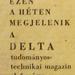 Delta-196710-MagyarNemzetHirdetes