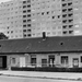 ObudaiLtp-1970esEvek-TanuloUtca-fortepan.hu-47352