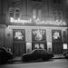 MoulinRouge-1958-BudapestTancpalota-fortepan.hu-111439