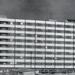 ArpadHidMetroallomas-1965-MagyarEpitomuveszet