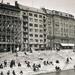 BelgradRakpart-1941Korul-FovamTernel-fortepan.hu-116116