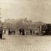 BudaiVar-1905Korul-fortepan.hu-115844