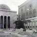 DohanyUtcaiZsinagoga-1945Korul-fortepan.hu-116652