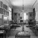 DohanyUtcaiZsinagoga-1960Korul-ZsidoMuzeum-fortepan.hu-114178