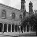 DohanyUtcaiZsinagoga-1964Korul-fortepan.hu-114446