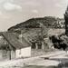 GellertHegy-1917Korul-fortepan.hu-116146