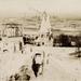 Halaszbastya-1906Elott-fortepan.hu-115773