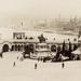 Halaszbastya-1906Korul-fortepan.hu-115775