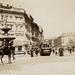 KalvinTer-1907-fortepan.hu-115778
