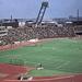 Nepstadion-1960Korul-fortepan.hu-114905