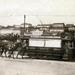 Villamos-1905Korul-fortepan.hu-115783