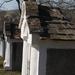 20170402-97-Varoslod-Kalvaria