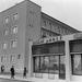 Csillagtelep-Csepel-1959Korul-fortepan.hu-116859