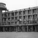 Ferihegy1-1957Korul-fortepan.hu-117029