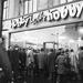 HobbyBolt-1968Korul-fortepan.hu-118485