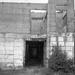 MagyarSzentfoldTemplom-1961Korul-fortepan.hu-119039