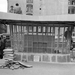 NyugatiTer-1961Korul-fortepan.hu-119045
