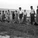 PetofiCsarnok-1958Korul-fortepan.hu-117175