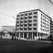 RegentHaz-1957Korul-fortepan.hu-117873