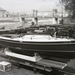 RemmelHid-1932Korul-fortepan.hu-122198