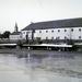 ZichyKastely-Obuda-1915Korul-fortepan.hu-122011