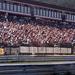 Hungaroring-1986-fortepan.hu-125415