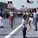 Hungaroring-1986-fortepan.hu-125458