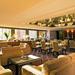 Hilton-BudaiVar-2017-Executive Lounge-Regi