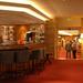 Hilton-BudaiVar-2017-LobbyBar-Regi