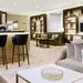 Hilton-BudaiVar-2017-LobbyBar-Uj