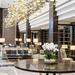 Hilton-BudaiVar-2017-LobbyLounge-Uj