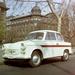 SzabadsagTer-1965Korul-fortepan.hu-126444