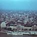 BelgradRakpart-1955Korul-fortepan.hu-129227