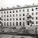 KerepesiUtiLtp-1955Korul-fortepan.hu-131967