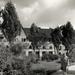 KosKarolyTer-1923Korul-fortepan.hu-128989