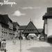 KosKarolyTer-1923Korul-fortepan.hu-128992