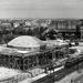 Metro2-1955Korul-NepstadionAllomas-fortepan.hu-130157