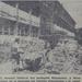 DozsaGyorgyGimnazium-Rakospalota-19680725-Nepszabadsag